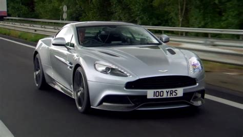 aston martin top gear top gear aston martin vanquish assetto corsa top gear