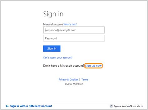 how do i sign in to my account adsense help how do i sign in to skype for mac os x with my microsoft