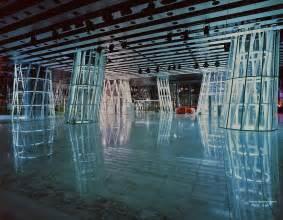 Floor Plan Loans toyo ito sendai mediatheque all architecture designs
