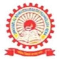Nehru College Coimbatore Mba Fees Structure by Fees Structure And Courses Of Jawaharlal Nehru College Of