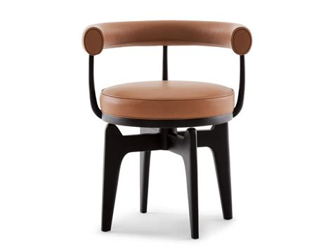 cassina armchair buy the cassina 528 indochine swivel armchair at nest co uk
