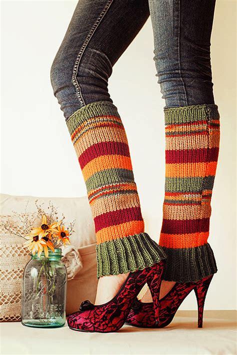 knit leg warmers for boots knit leg warmers knit boot socks legwarmers womens