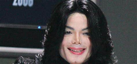 Michael Jackson Mother Biography | by leila taha