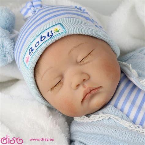 imagenes reales de bebes 22 best images about mu 241 ecas beb 233 s reales on pinterest