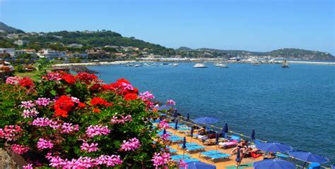 bb ischia porto spiaggia la marina di casamicciola bed breakfast la