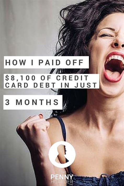 Credit Card Bill Exle 25 best ideas about paying credit cards on