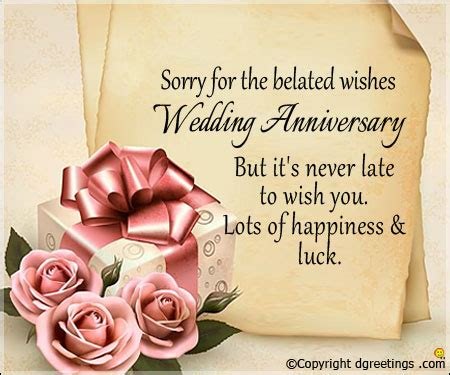 Wedding Wishes Belated by Belated Wedding Card Wedding Ideas