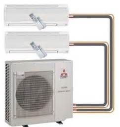 mitsubishi comfort systems florida dealer for mitsubishi top quality a c and heating