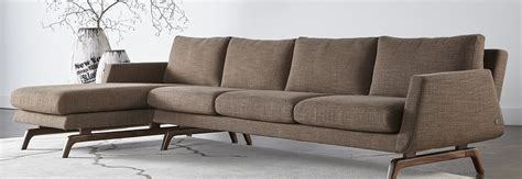 bhs grey leather sofa wallpaperall