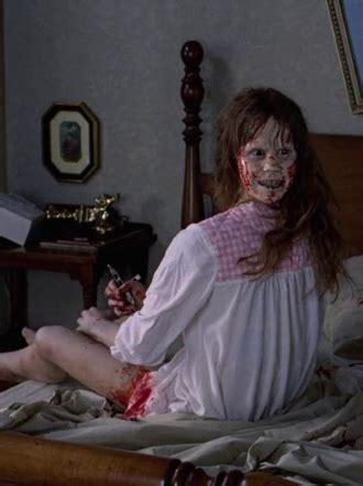 buscar imagenes terrorificas 8 pel 237 culas terror 237 ficas para ver en la noche de halloween