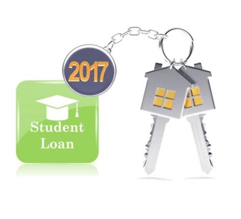 student loans housing student loans buying a home equity resources