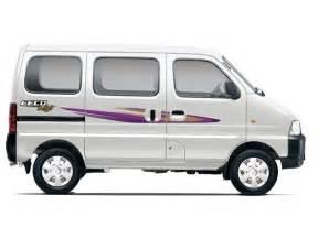 Maruti Suzuki Eeco Cargo Price Maruti Suzuki Eeco Mpv Frequently Asked Question India