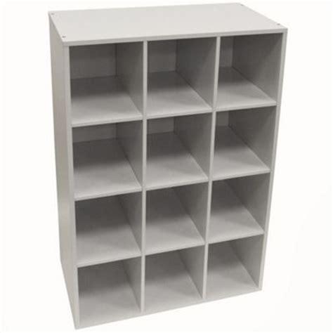 buy pigeon shoe storage display media shelves