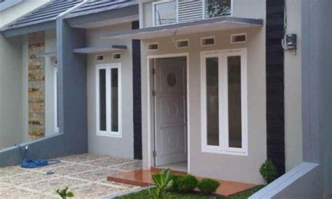 desain jendela rumah minimalis  oliswel