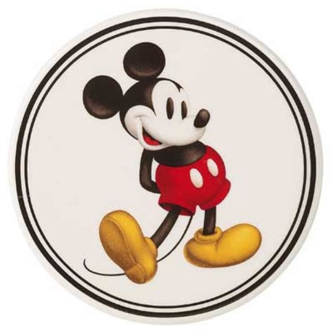 the pictures of mr malao s disney kitchen accessories