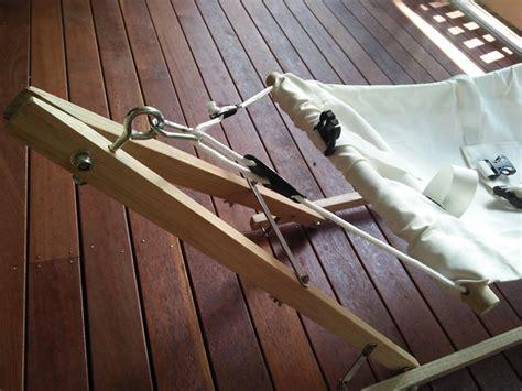 free standing baby swing free standing baby hammock heavenly hammocks