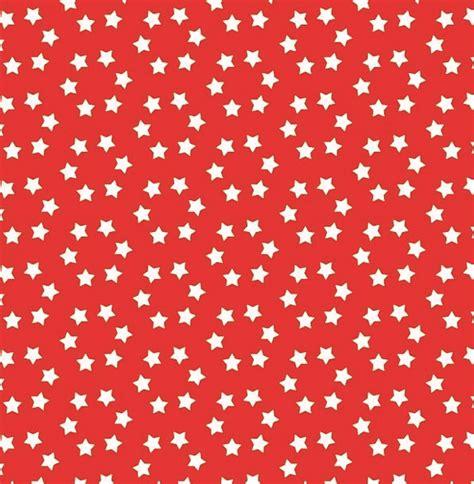 star pattern wall light star interstellar textures backgrounds red bloodshot
