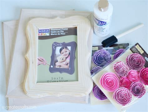 how to build an a frame diy mother earth news diy mother s day frames u create