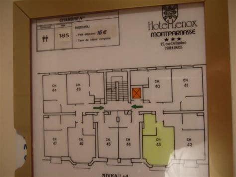 small hotel designs floor plans hotel floor plan