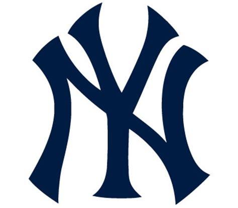 New York Yankees Clipart new york yankees clipart clipartsgram