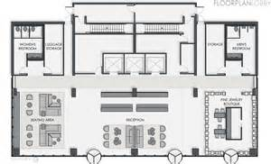 hotel lobby floor plan thesis a boutique hotel by shelley quinn at coroflot com