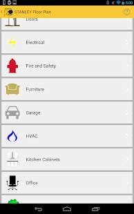 stanley home design software free download download stanley floor plan apk on pc download android