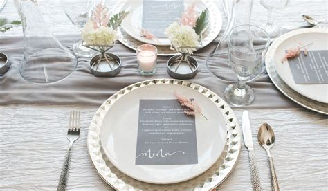 Weddingwire Registry by How To Find Your Wedding Registry Style Weddingwire