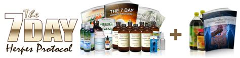 7 Day Liver Detox Kit by International Orders The 1 Source For Alternative