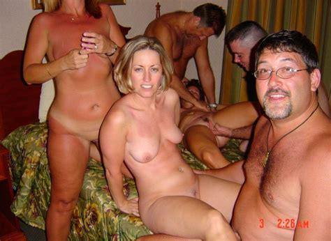 Mmf Wife Threesome Xxgasm