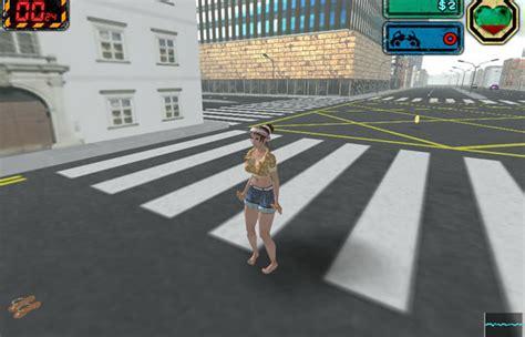 Auto Spile by Spiele Auto Smash 3d Kostenlose Spiele Bei