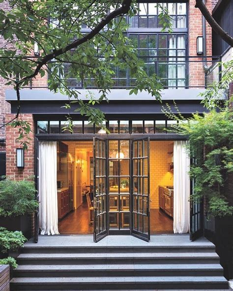 Exterior Patio Doors For Sale by 1000 Ideas About Exterior Doors On
