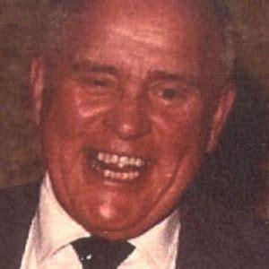 bernard shaw obituary schenectady new york bond