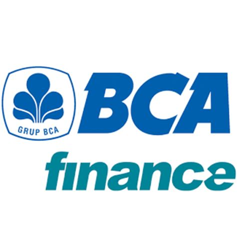 bca mobile apk bri mobile on pc choilieng
