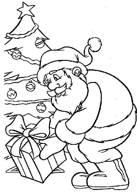 santa mrs claus coloring page coloring home santa claus coloring pages with mrs santa coloringstar