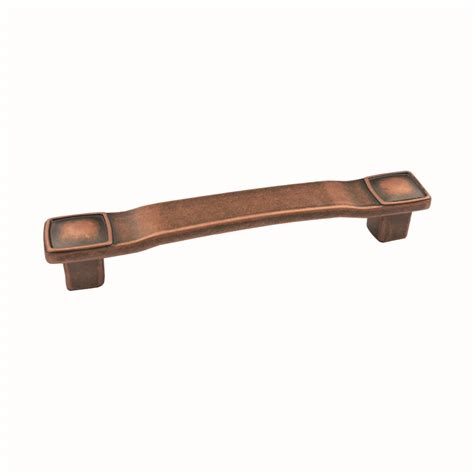 copper kitchen cabinet hardware antique copper kitchen cabinet handles kitchen xcyyxh