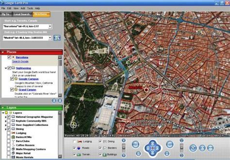 download full version google maps google earth download free 2012 full version