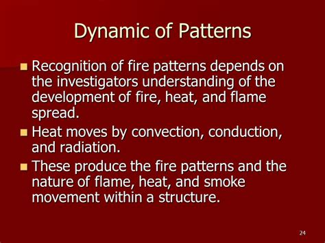 the pattern and nature of urbanization arson ppt video online download