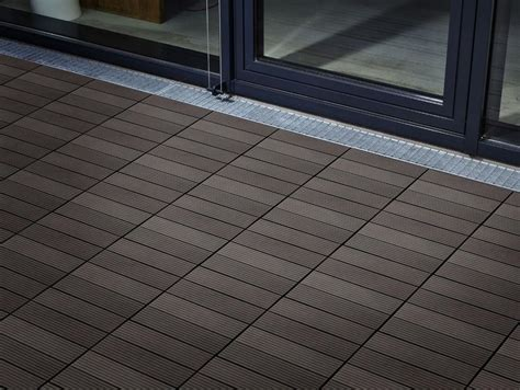 outdoor patio flooring ideen simple flooring with interlocking patio tiles the
