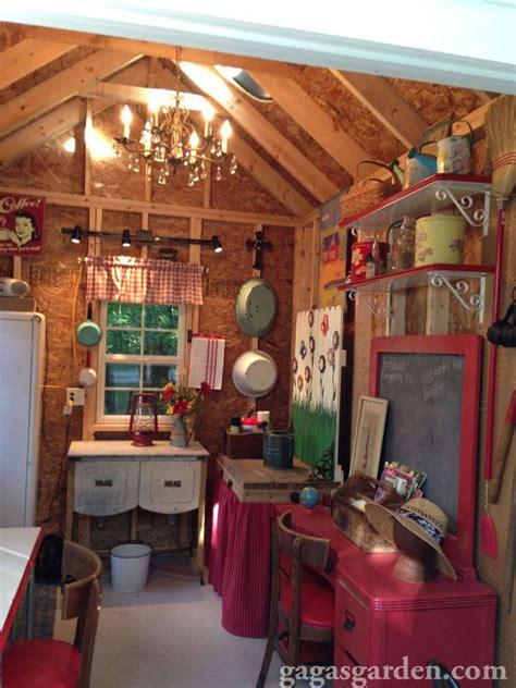 diy dream garden shed garden shed interiors shed
