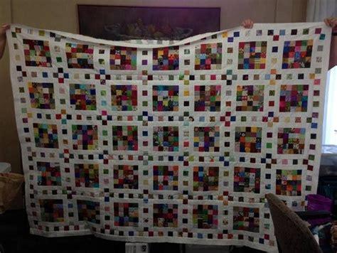 Batik Print 0902 384 best images about 2 1 2 quot quilt patterns on