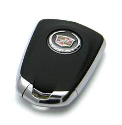 Cadillac Key Replacement Cost 2015 Cadillac Escalade Keyless Remote Html Autos Post