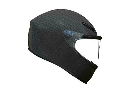Kaca Helm Shoei naik motor jurnal pengendara motor kaca helm shoei cwr 1 gelap terang otomatis