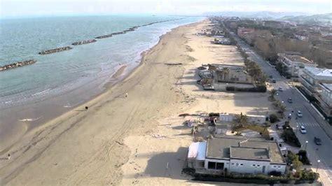 porto san giorgio spiaggia arenas ardiente spiaggia porto san giorgio e lido di fermo