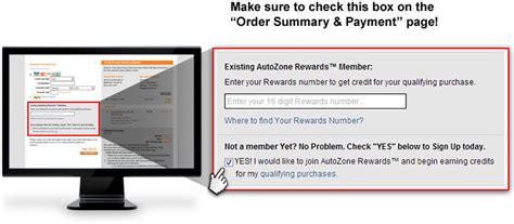 How To Check What S On A Gift Card - autozone gift card balance lamoureph blog