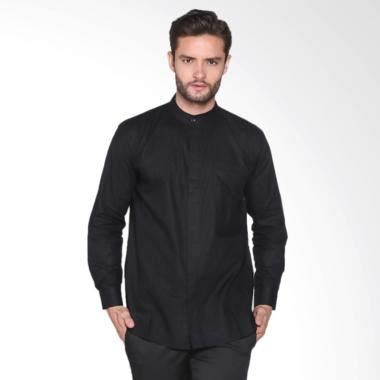 Arafah Arafah Kk Dubai Blue jual baju koko modern terbaru terlengkap harga murah