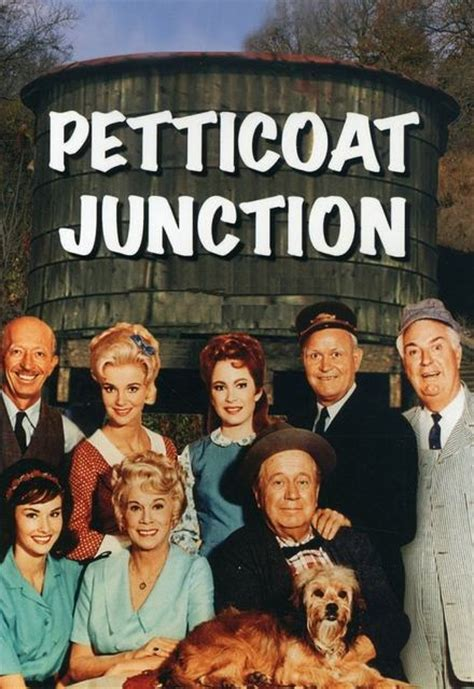 Petticoat Junction Episodes | watch petticoat junction episode guide sidereel