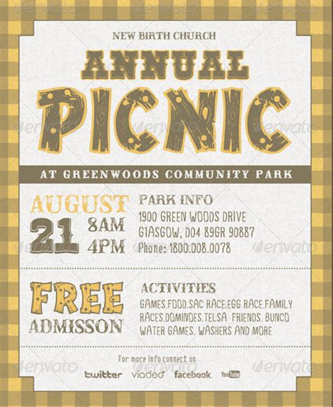 flyer template ks1 picnic invitation template ks1 choice image invitation