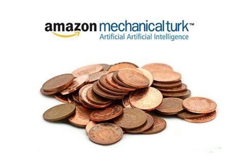 amazon turk amazon mechanical turk review is mturk a scam moneypantry