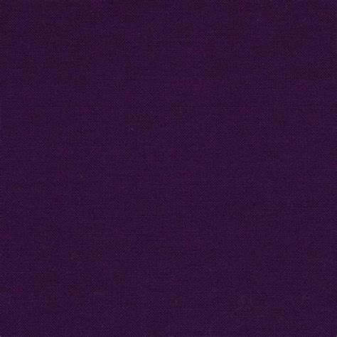 eggplant color color swatches cotton collection camelot creations