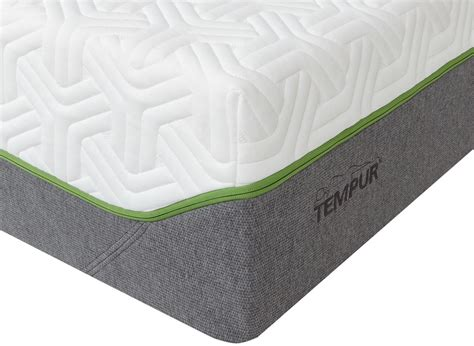 dream bed mattress tempur hybrid luxe mattress dreams